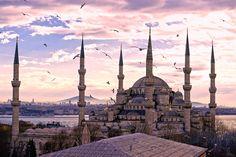 「世界がもしひとつの国であったなら、その首都はイスタンブールである」とは、かのナポレオンの言葉だそうです。英雄をも魅了した街を有する国、トルコ。西洋のようでもあり、東洋のようでもあり、中東やアラブのようでもある、様々な文化が混ざった独特の雰囲気を持った国。古くは石器時代、青銅器時代から人の営みがあり、様々な古