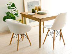 ダイニングチェア チェア 椅子 デスクチェア イス チェアー シンプル 北欧 モダン 木製 レザー おしゃれ chair。送料無料 【完成品】 ダイニングチェア チェア 椅子 デスクチェア イス シンプル チェアー chair 北欧 モダン 木製 レザー おしゃれ 座り心地とデザイン性を両立したモダンデザインチェア HOMA チェア ホワイト ブラック