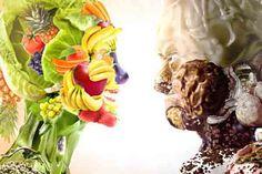 Las 5 Comidas mas toxicas del planeta que no deberías consumir jamas, aunque te duela. Según estudios nutricionales de varios lugares del mundo, se han ...