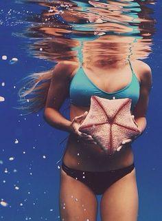 [[ under the sea ]]