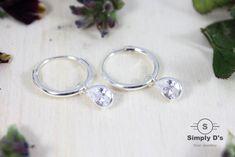 Stud Earrings, Jewelry, Jewellery Making, Jewerly, Jewelery, Stud Earring, Jewels, Jewlery, Fine Jewelry