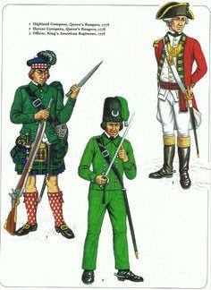 soldatini uniformi e storia militare: marzo 2014
