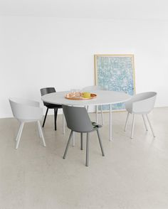 Anna, Design: Philipp Mainzer