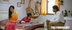 tollywood-gallery-pelli-choopulu-movie-pics-326879