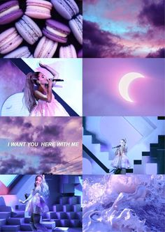 No tears left to cry Ariana Grande Lyrics, Ariana Grande Drawings, Ariana Grande Wallpaper, Ariana Grande Pictures, Shawn Mendes Tour, Shawn Mendes Concert, Shawn Mendes Cute, Lavender Aesthetic, Purple Aesthetic