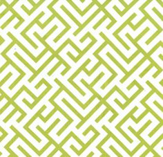 not reupholstery weight but like greek key design and color (for wingbacks?)