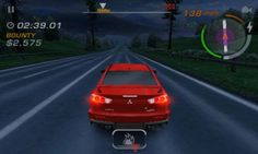 Mod apk download For android mobile play.mob.org apk mania apkpure: Need for Speed Hot Pursuit apk download