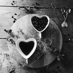 Buy Coffee Beans, Black Coffee, Heart Ring, Give It To Me, Sunglasses, Rings, Accessories, Jewelry, Group