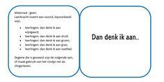 Ik heb kaartjes gemaakt met bewegingstussendoortjes, tekst van www.onderwijsmaakjesamen.nl De kaartjes kun je in een bakje bewaren en bijvoorbeeld het groepje met de meeste krullen een kaartje laten kiezen om met de hele klas te doen. Vouw de kaartjes dubbel zodat op de voor- en achterkant iets komt te staan.