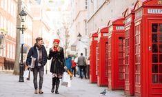 Groupon Voyages à Watford : Week-end shopping à Londres: #WATFORD En promotion à 169.00€. Shopping à Londres avec une carte de réduction au…