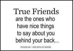 Friend shared this photo/quote on my Facebook page.  Thanks Sunny!    {Yeah that's right!  I can talk about Sunny behind her back.  She doesn't follow me on Pinterest. :) }