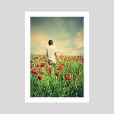 #INPRNT #photography #print #poster #art
