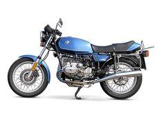 BMW-R45.jpg.1716958.jpg (578×457)