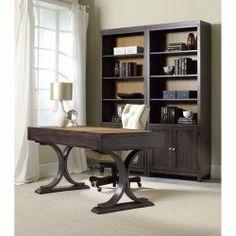Hooker Furniture Southpark Writing Desk HO-5078-10458