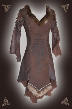 Galerien - Runa Rian Steampunk Clothing, Steampunk Fashion, Gothic Fashion, Emo Fashion, Gothic Steampunk, Fashion Black, Neon Prom Dresses, Pageant Dresses, Sparkly Dresses