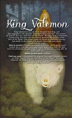 "wintherharlekin: "" Scandinavian folklore (special focus on Norway) Pictures… Magical Creatures, Fantasy Creatures, East Of The Sun, Myths & Monsters, Evil Witch, Roman, Legends And Myths, Norse Mythology, Japanese Mythology"