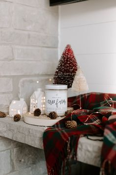 The perfect holiday pine scent with subtle sweetness and warm. Shop the Christmas Collection and find more hand lettered candles, mugs, apparel, and more! Christmas Mood, Family Christmas, Merry Christmas, Seasonal Decor, Holiday Decor, Soy Wax Candles, Soy Candle, Candle Jars, Christmas Aesthetic