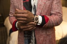 How Dwayne Wade, Chris Paul, Russell Westbrook, and Andre Drummond Won   GQ