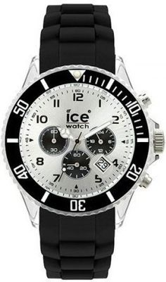 Ice Watch - Montre mixte