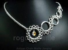 Roguemaille