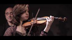 poor butterfly   Joan Chamorro presenta Èlia Bastida & Luigi & Pasquale ...
