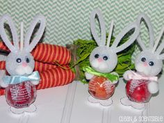 Home craft ideas craft ideas sell markets on easy craft ideas gotta make some for gifts negle Images