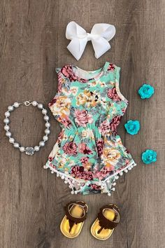 e25153f31de27 87 Best Baby things images | Little girl fashion, Petite fille ...