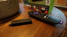 Christian de Looper,Jon Porter   Update: Amazon Prime Day is coming up fast! When it hits, you should be able to find great deals on all Amazon devices – including the Amazon Fire TV Stick. Having a hard time figuring out which streaming device is right for you? We don't blame you. It...