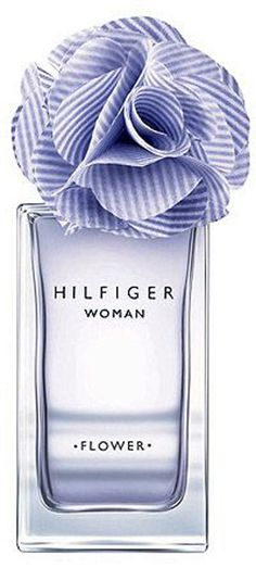 ♔ Hilfiger for women perfume