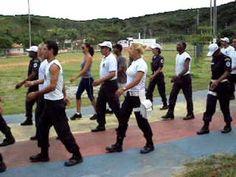 JORNAL O RESUMO: Arraial do Cabo - Concurso Publico está em fase de...