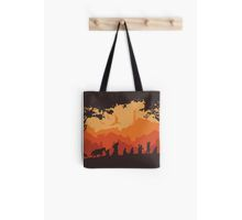 Lord of the Rings: Tote Bags | Redbubble