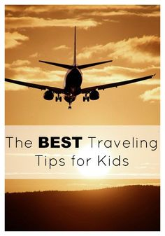 traveling-tips