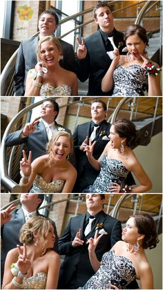 prom photography- copyright Mindy Craig Photography, Fargo, ND