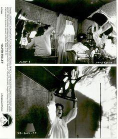 Silver Bullet (1985) Espanto, Cinema, Silver Bullet, American, Concert, Werewolf, Movies, Life, Concerts