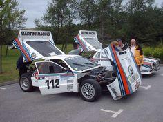 lancia rally 037 28129-M.Alen