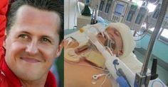 Canadauence TV: O silêncio de Michael Schumacher