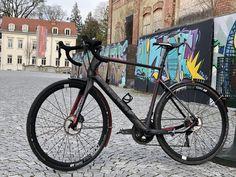 Flexi-Carbon-08 Bicycle, Road Racer Bike, Bike, Bicycle Kick, Bicycles