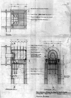 ARCH'IT books review / Samassa. Giancarlo De Carlo. Inventario analitico dell'archivio