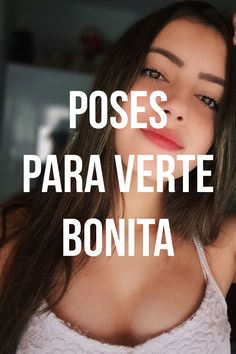 Poses Perfectas Para Selfies - Fire Away Paris - Photography - knittingo Fire Photography, Paris Photography, Beauty Photography, Poses Photo, Photo Tips, History Instagram, Artistic Fashion Photography, Cute Poses For Pictures, Girl Tips