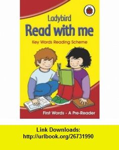 First Words (9781846463570) Read With Me , ISBN-10: 1846463572  , ISBN-13: 978-1846463570 ,  , tutorials , pdf , ebook , torrent , downloads , rapidshare , filesonic , hotfile , megaupload , fileserve