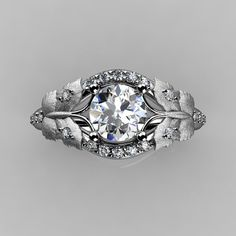 66d48b8a7f If any man proposes to me with this ring