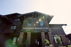 Long Beach Museum of Art