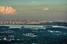 HANGZHOU Hangzhou, West Lake, River, Explore, Sunset, City, Outdoor, Outdoors, Cities