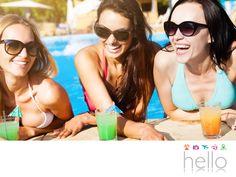 EL MEJOR ALL INCLUSIVE AL CARIBE. En Booking Hello nos especializamos en diseñar las mejores experiencias en viajes al Caribe, para que puedas vivir con tus amigos una aventura especial con todas las comodidades en nuestros resorts 5 estrellas. Elige si deseas hospedarte en México o República Dominicana y adéntrate a  las mejores playas. Si deseas conocer más sobre los diferentes packs que tenemos para ofrecerte, te invitamos a visitar nuestro sitio web. #paquetesalcaribe
