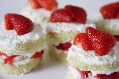 Strawberryshortcake28