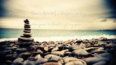 Feelings wallpaper \u wallpaper free download 1920×1080 Love Feelings Images | Adorable Wallpapers