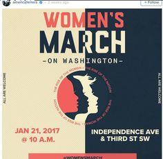 https://www.sunfrog.com/JonLily/WomenMarch