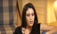 Βαΐτσου: Θέλω να τελειώσει το Μπρούσκο. Με κούρασε η