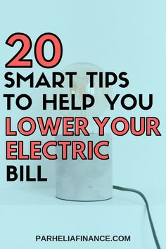 Money saving tips 46584177382733005 - Looking for tips to save money on your electric bill? Here are methods for saving hundreds of dollars on your home electricity bill. Click through for these energy saving ideas! Source by parheliafinance Energy Saving Tips, Best Money Saving Tips, Saving Ideas, Ways To Save Money, Money Tips, Save Energy, Saving Money, Money Hacks, Frugal Living Tips