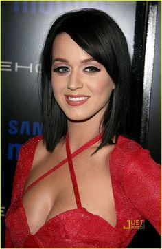 katy perry | Katy Perry: Samsung Sexy | katy perry samsung 13 - Photo Gallery ...